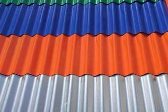 Предлагаем купить стальной профнастил в Краснодаре у надежного производителя