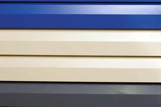 Где купить облицовочный металлический сайдинг в Краснодаре по ценам производителя?